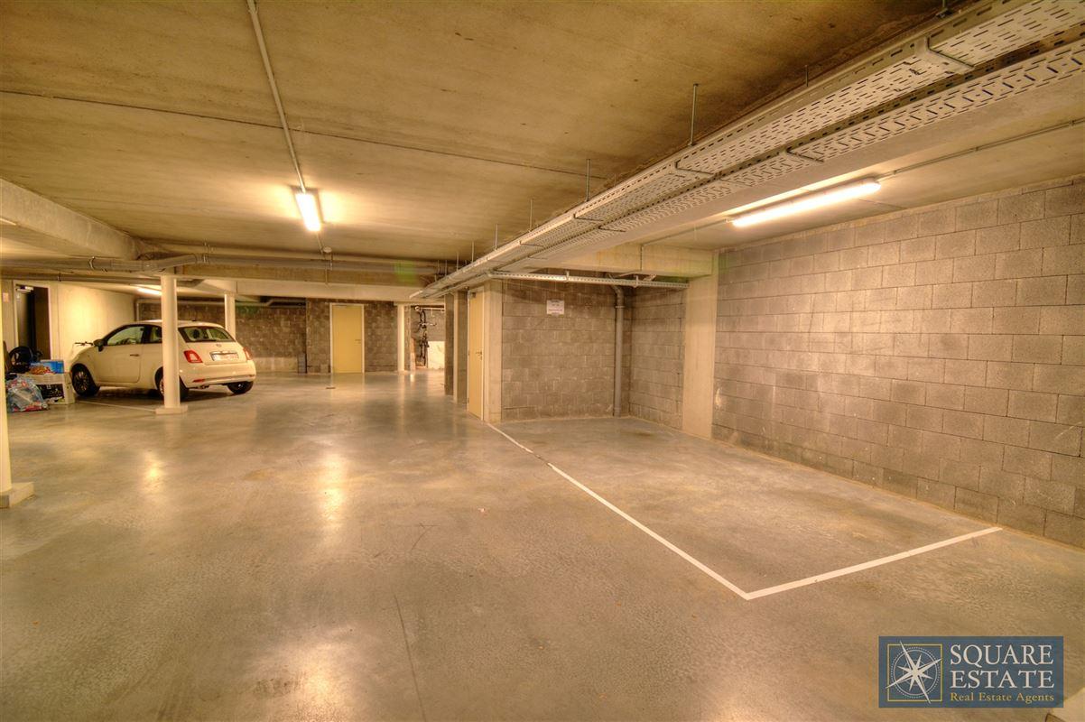 Image 14 : Duplex/triplex à 1780 WEMMEL (Belgique) - Prix 1.300 €