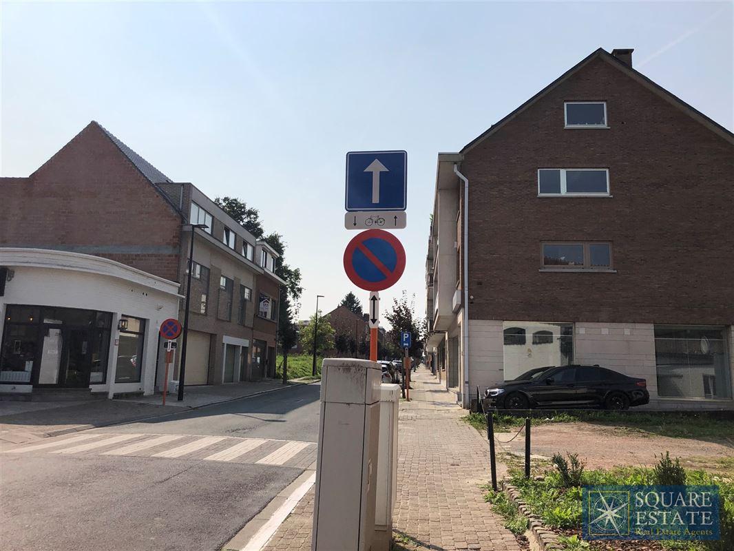 Foto 21 : Winkelruimte te 1780 WEMMEL (België) - Prijs € 2.000