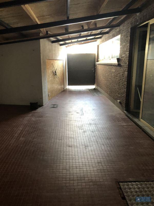 Foto 18 : Winkelruimte te 1780 WEMMEL (België) - Prijs € 2.000