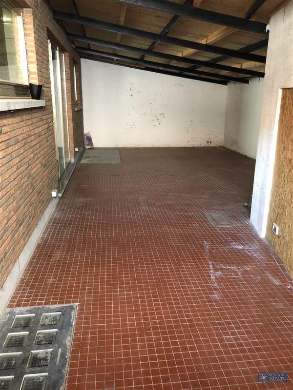 Foto 17 : Winkelruimte te 1780 WEMMEL (België) - Prijs € 2.000
