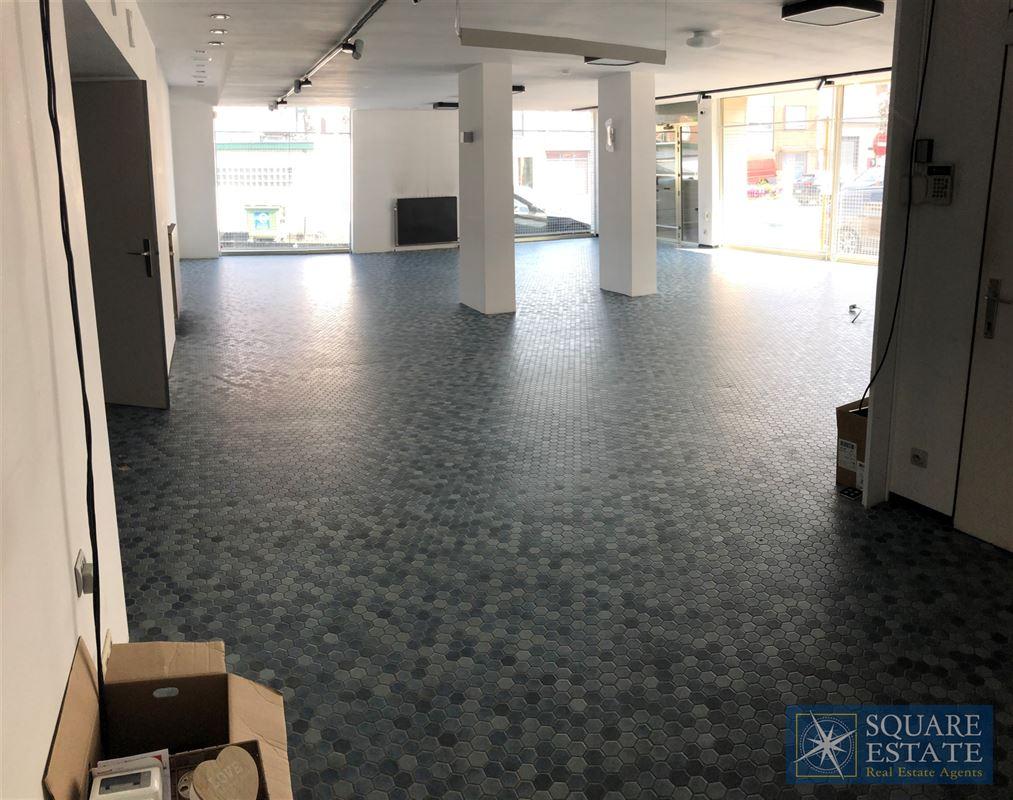 Foto 14 : Winkelruimte te 1780 WEMMEL (België) - Prijs € 2.000