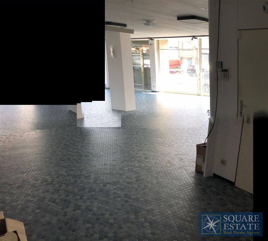 Foto 11 : Winkelruimte te 1780 WEMMEL (België) - Prijs € 2.000