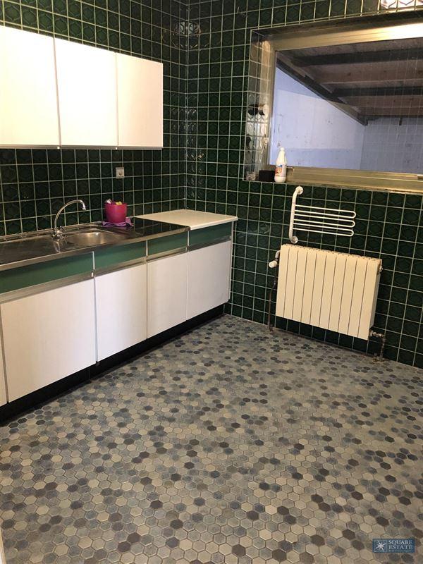 Foto 7 : Winkelruimte te 1780 WEMMEL (België) - Prijs € 2.000