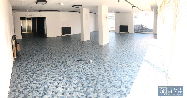 Foto 5 : Winkelruimte te 1780 WEMMEL (België) - Prijs € 2.000