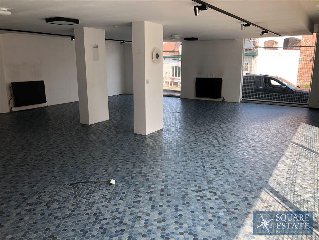 Foto 3 : Winkelruimte te 1780 WEMMEL (België) - Prijs € 2.000