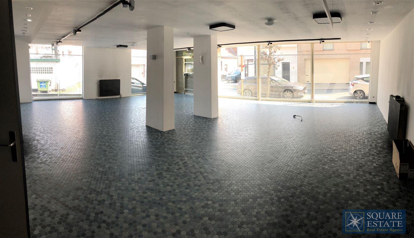 Foto 6 : Winkelruimte te 1780 WEMMEL (België) - Prijs € 2.000