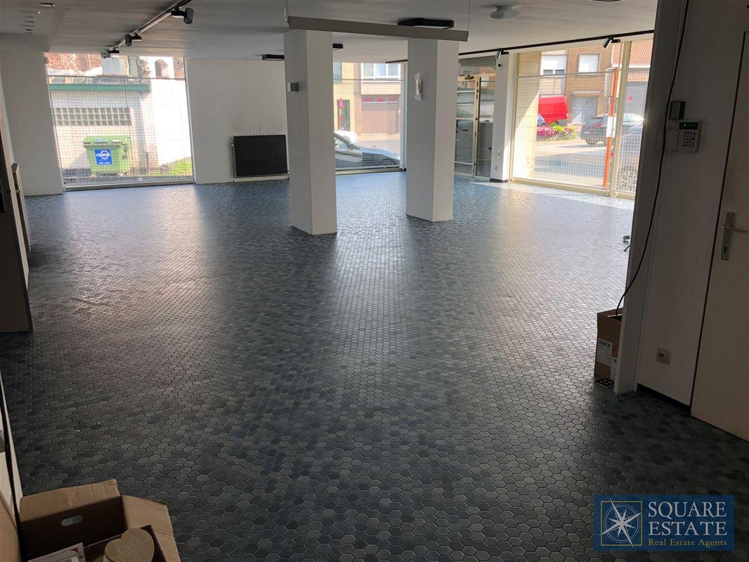 Foto 2 : Winkelruimte te 1780 WEMMEL (België) - Prijs € 2.000