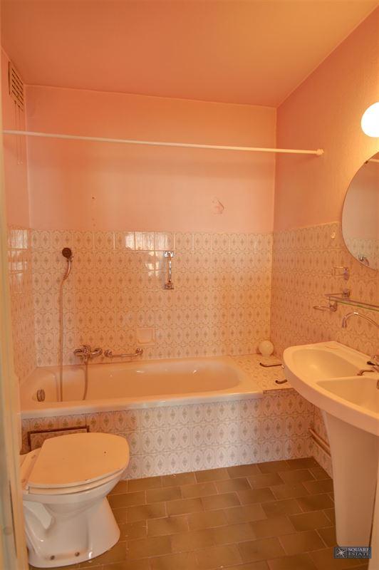 Foto 9 : Appartement te 1090 JETTE (België) - Prijs € 165.000