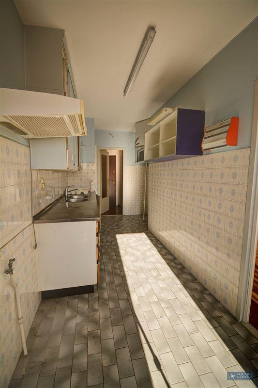 Foto 6 : Appartement te 1090 JETTE (België) - Prijs € 165.000