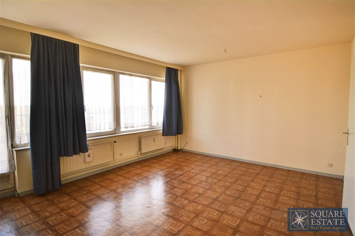 Foto 4 : Appartement te 1090 JETTE (België) - Prijs € 165.000