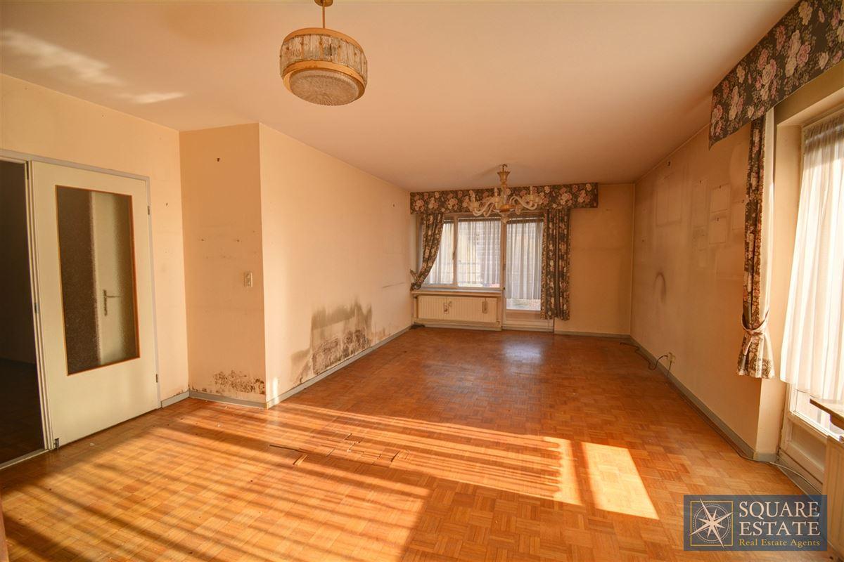 Foto 1 : Appartement te 1090 JETTE (België) - Prijs € 165.000