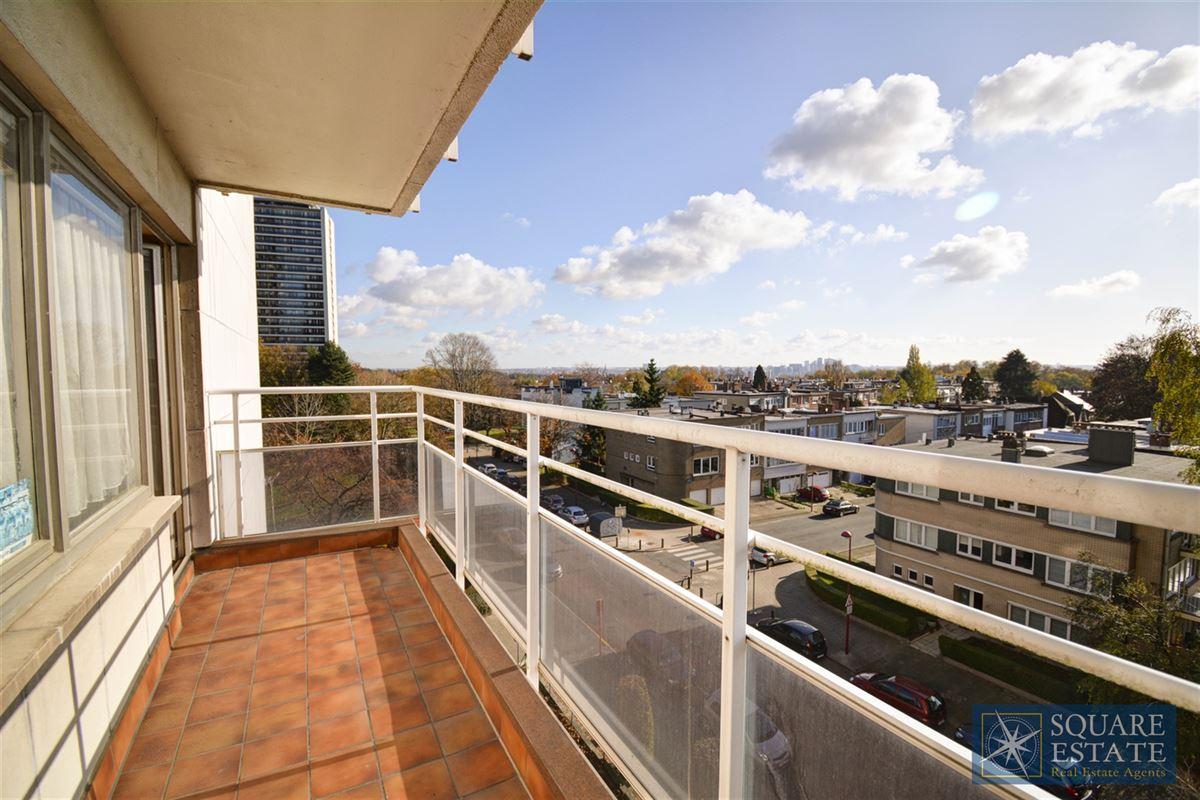 Foto 3 : Appartement te 1090 JETTE (België) - Prijs € 165.000