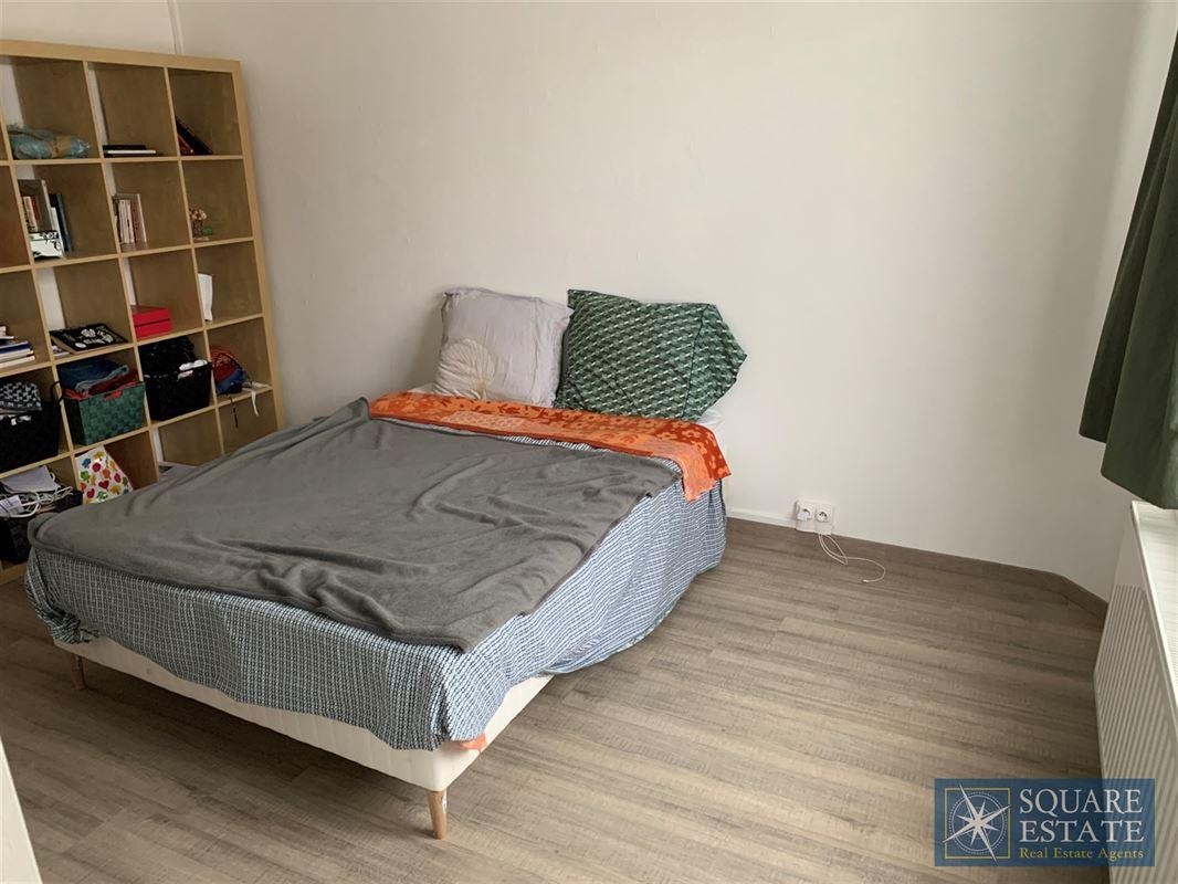 Foto 7 : Appartement te 1020 BRUSSEL (België) - Prijs € 650
