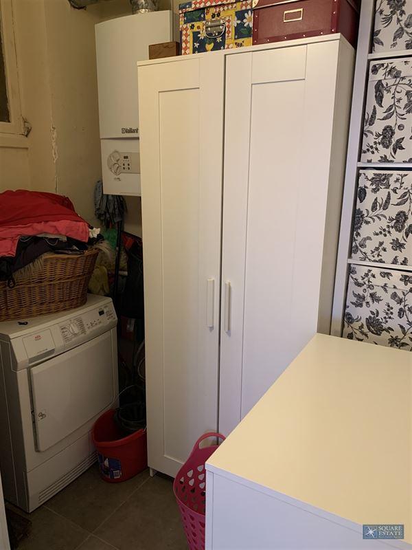 Foto 9 : Appartement te 1780 WEMMEL (België) - Prijs € 260.000