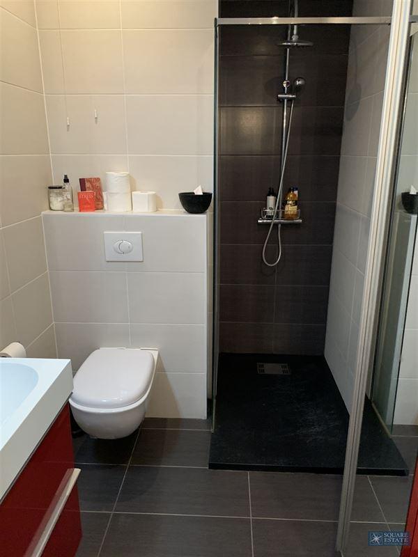 Foto 6 : Appartement te 1780 WEMMEL (België) - Prijs € 260.000