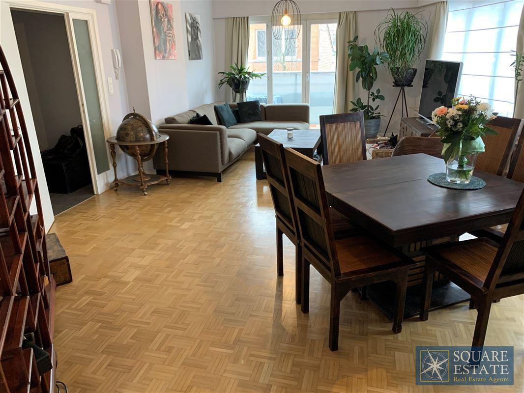 Foto 10 : Appartement te 1780 WEMMEL (België) - Prijs € 260.000