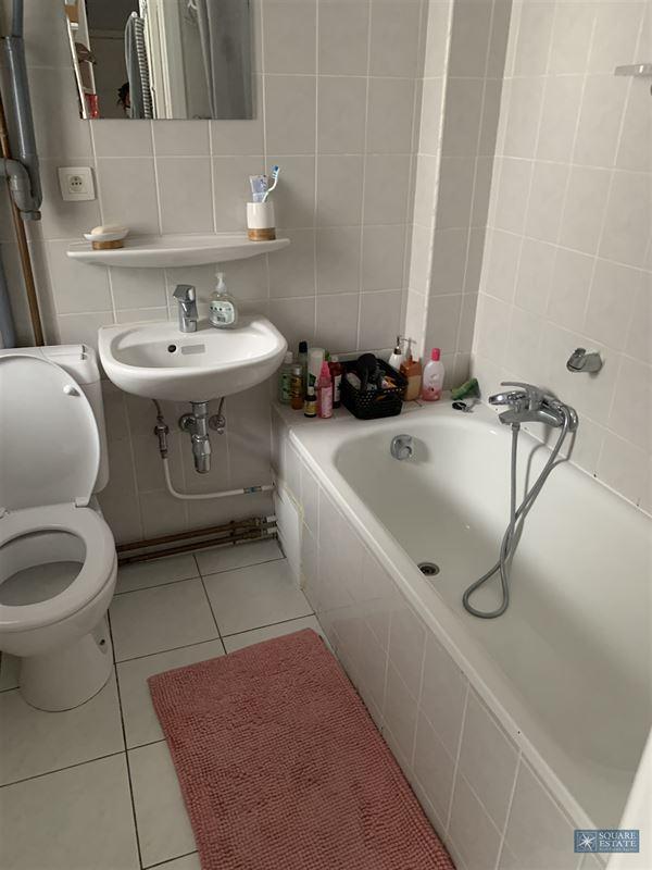 Foto 9 : Appartement te 1020 BRUSSEL (België) - Prijs € 650