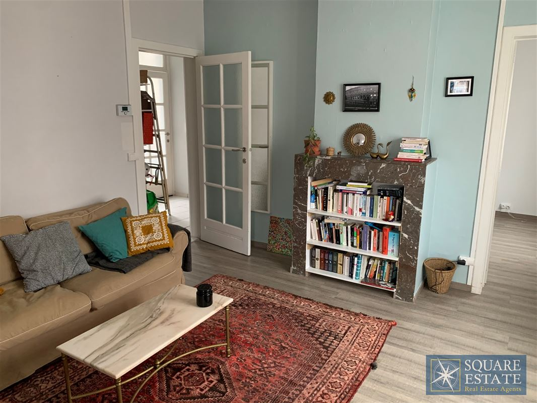 Foto 4 : Appartement te 1020 BRUSSEL (België) - Prijs € 650