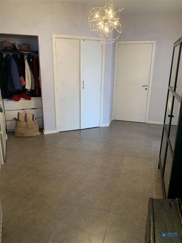 Foto 5 : Appartement te 1780 WEMMEL (België) - Prijs € 260.000