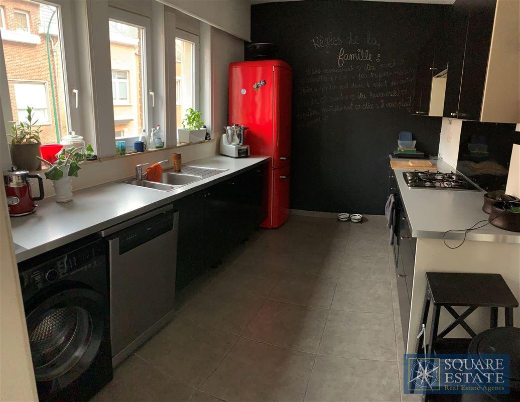 Foto 4 : Appartement te 1780 WEMMEL (België) - Prijs € 260.000