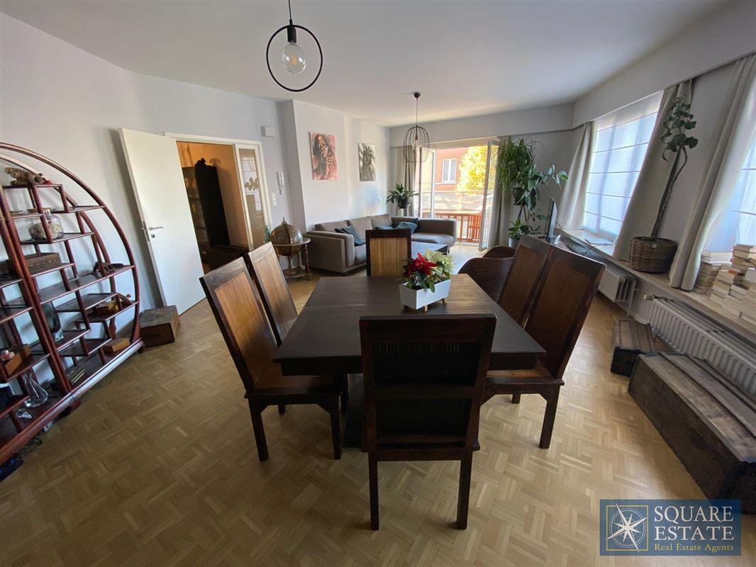 Foto 3 : Appartement te 1780 WEMMEL (België) - Prijs € 260.000
