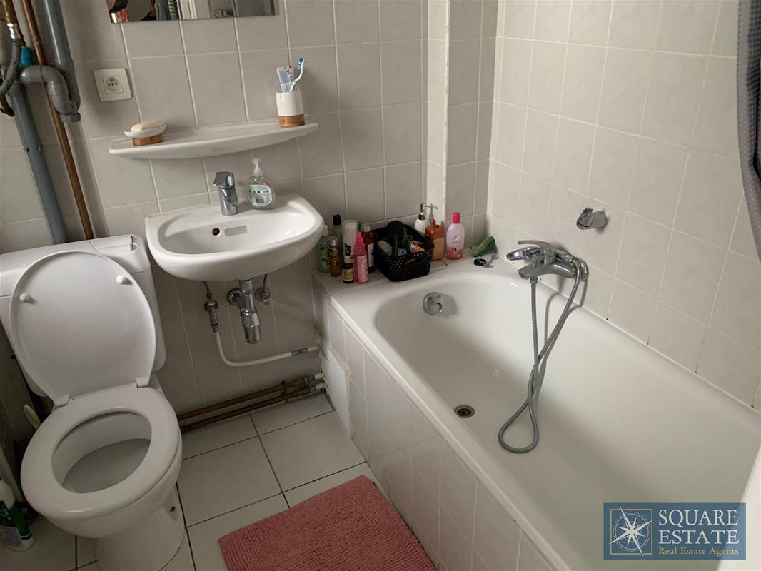 Foto 10 : Appartement te 1020 BRUSSEL (België) - Prijs € 650