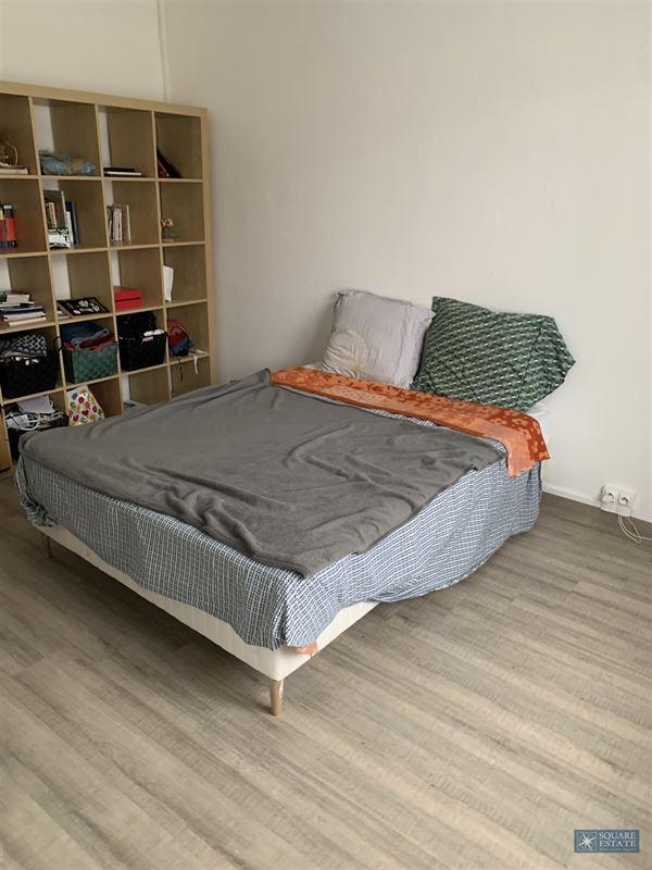 Foto 6 : Appartement te 1020 BRUSSEL (België) - Prijs € 650