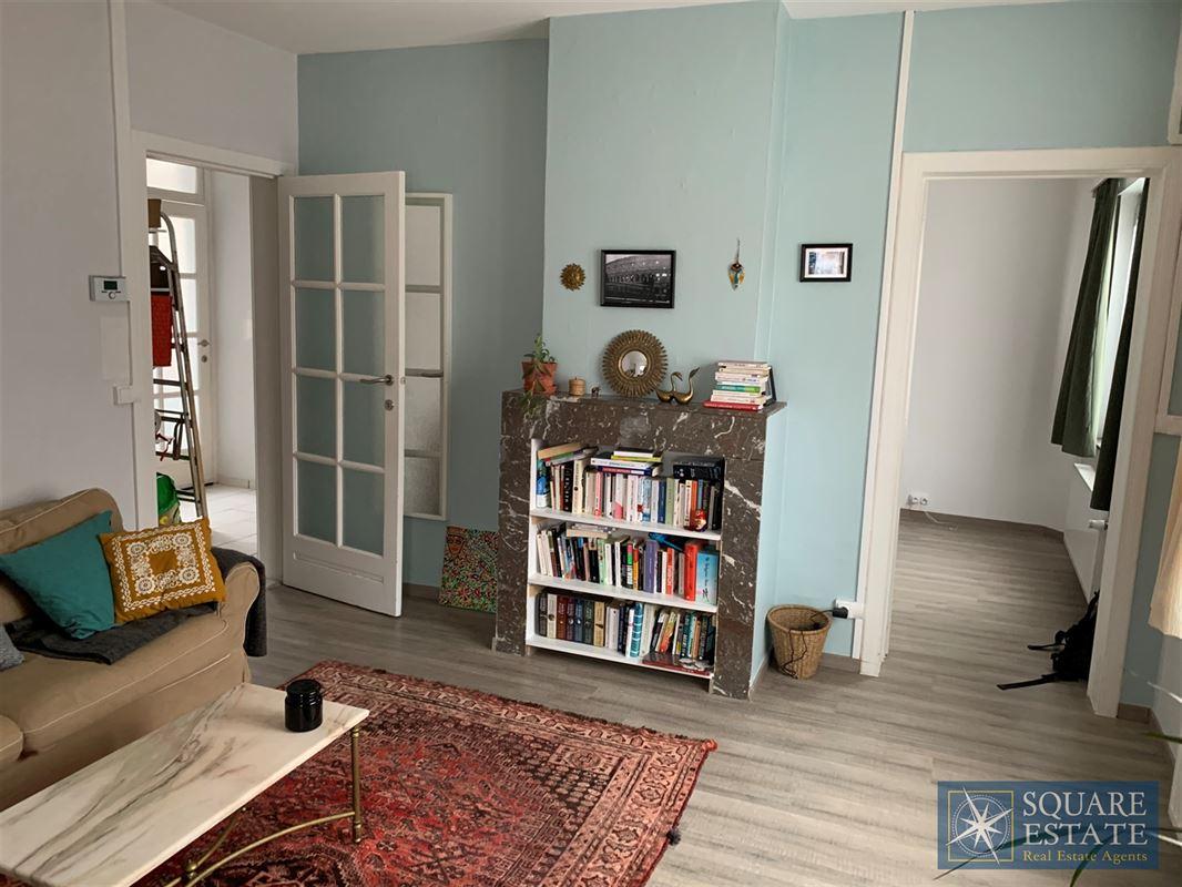 Foto 5 : Appartement te 1020 BRUSSEL (België) - Prijs € 650