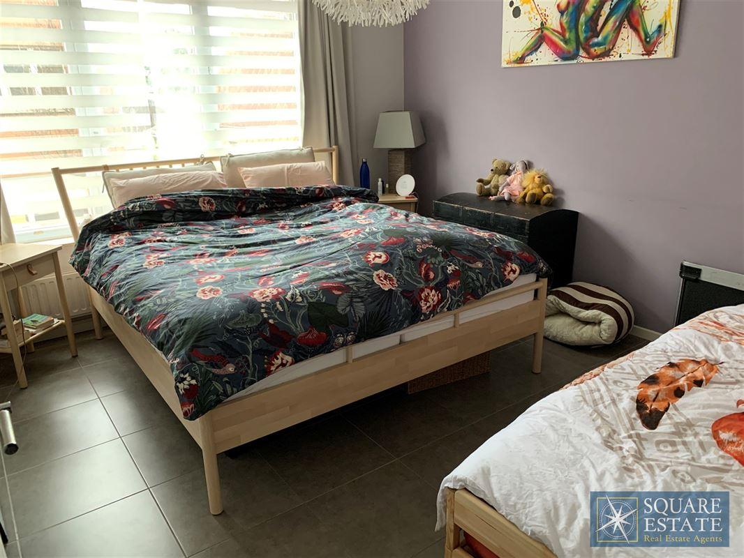 Foto 8 : Appartement te 1780 WEMMEL (België) - Prijs € 260.000