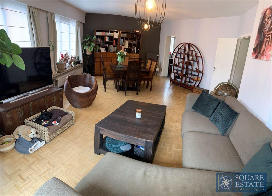 Foto 1 : Appartement te 1780 WEMMEL (België) - Prijs € 260.000