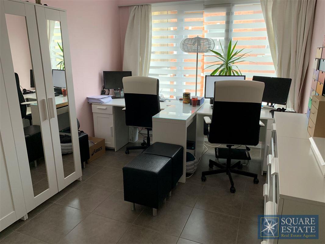 Foto 7 : Appartement te 1780 WEMMEL (België) - Prijs € 260.000