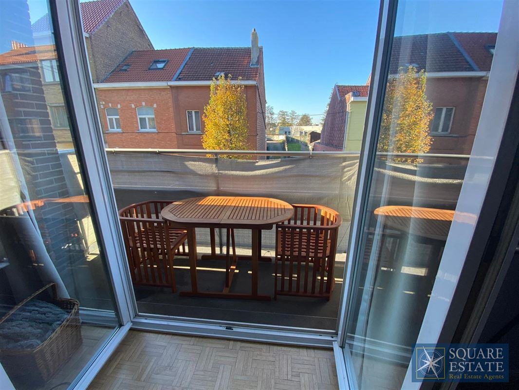 Foto 2 : Appartement te 1780 WEMMEL (België) - Prijs € 260.000