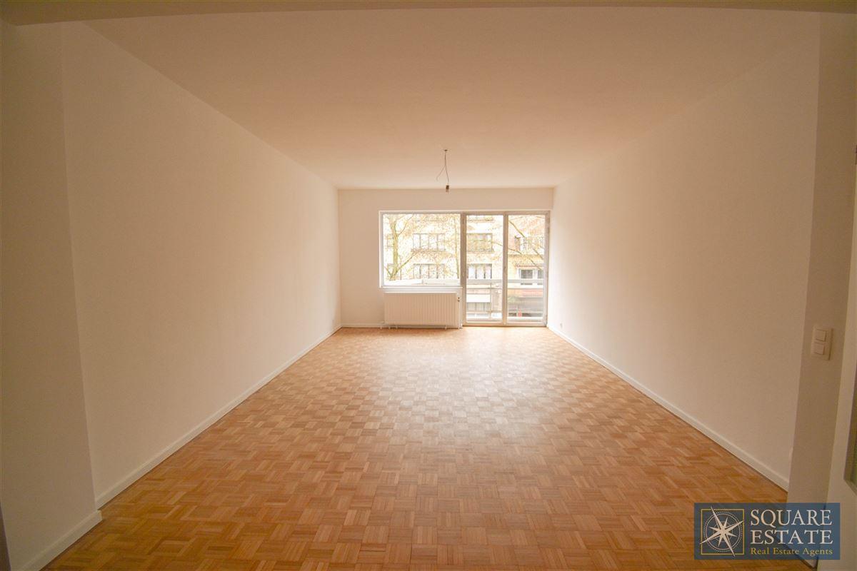 Image 6 : Appartement à 1020 BRUSSEL (Belgique) - Prix 790 €
