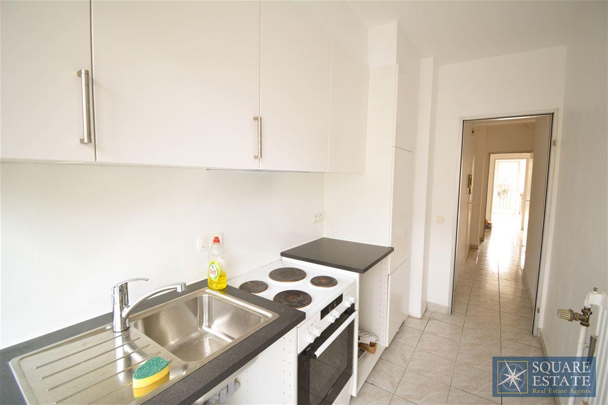 Image 7 : Appartement à 1020 BRUSSEL (Belgique) - Prix 790 €