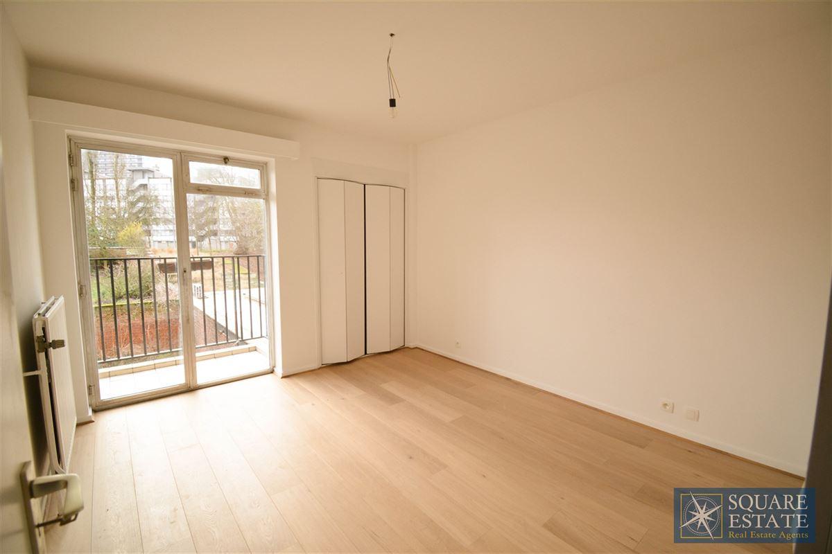 Image 3 : Appartement à 1020 BRUSSEL (Belgique) - Prix 790 €