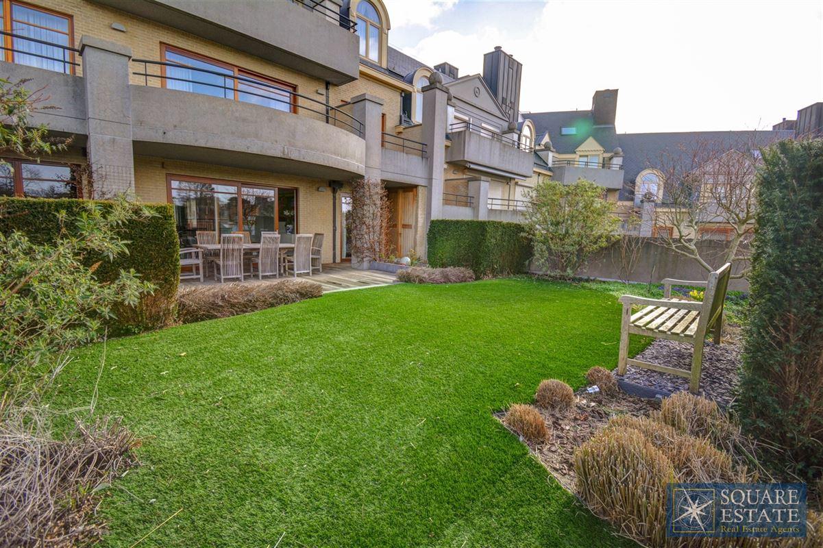 Foto 13 : Duplex/triplex te 1780 WEMMEL (België) - Prijs € 975.000