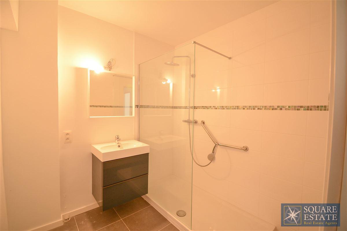 Image 5 : Appartement à 1020 BRUSSEL (Belgique) - Prix 790 €