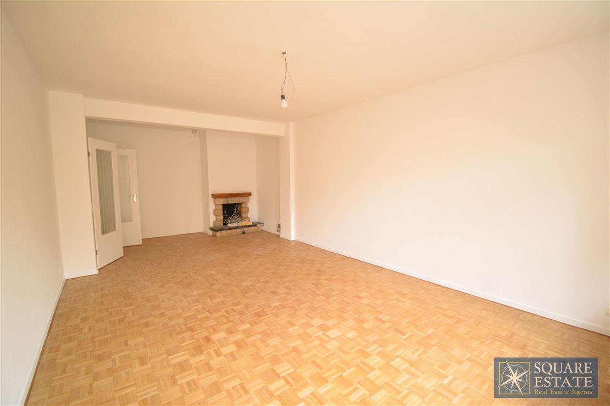 Image 1 : Appartement à 1020 BRUSSEL (Belgique) - Prix 790 €