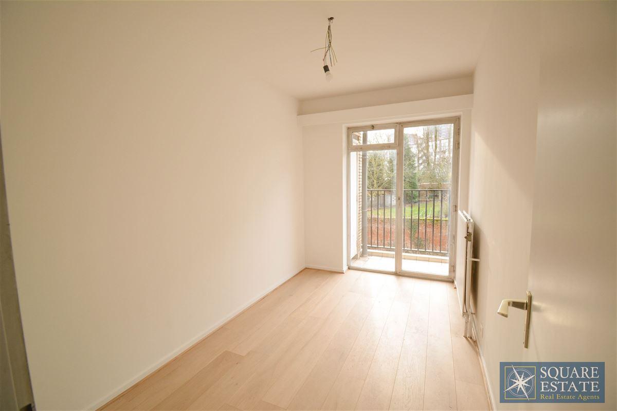Image 4 : Appartement à 1020 BRUSSEL (Belgique) - Prix 790 €
