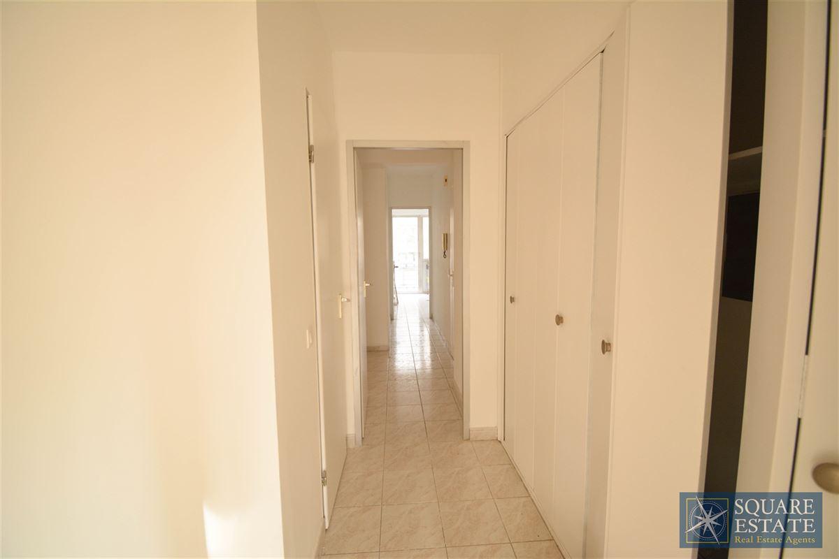 Foto 2 : Appartement te 1020 BRUSSEL (België) - Prijs € 790