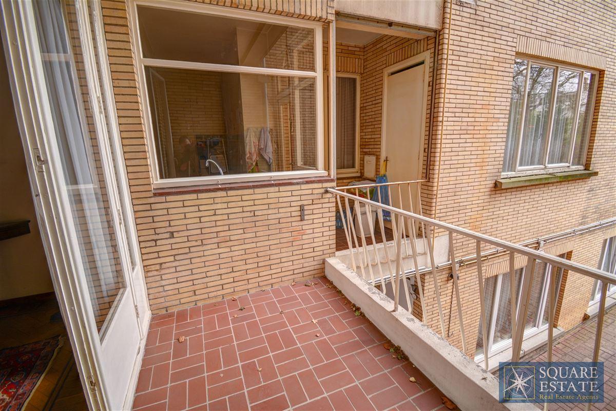 Foto 17 : Appartement te 1180 UKKEL (België) - Prijs € 496.000