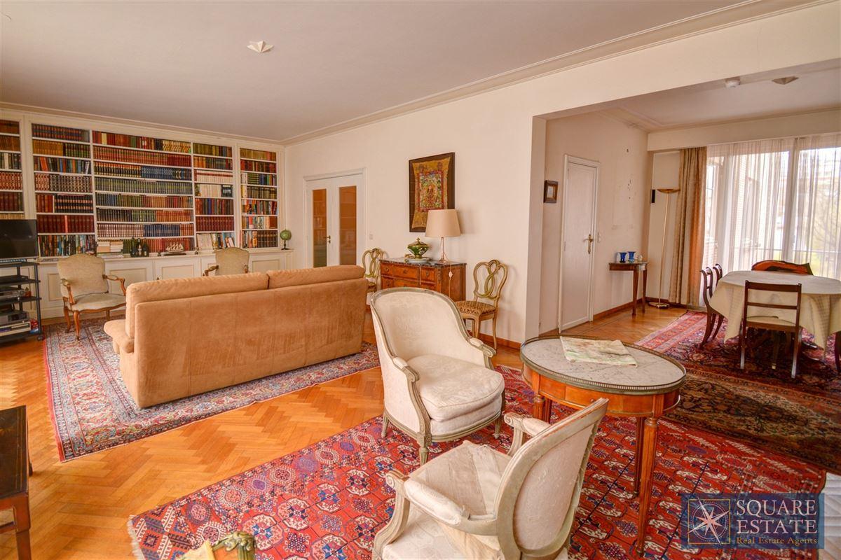Foto 6 : Appartement te 1180 UKKEL (België) - Prijs € 496.000