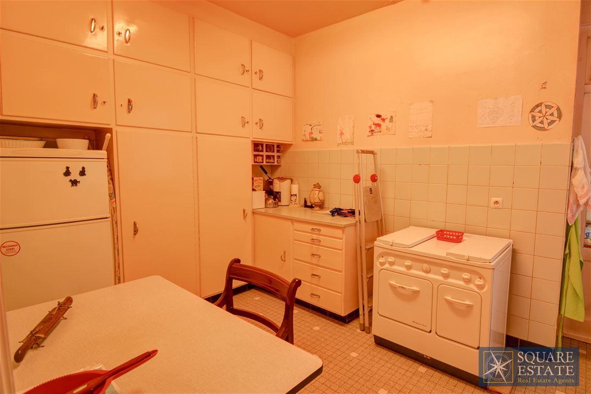 Foto 7 : Appartement te 1180 UKKEL (België) - Prijs € 496.000