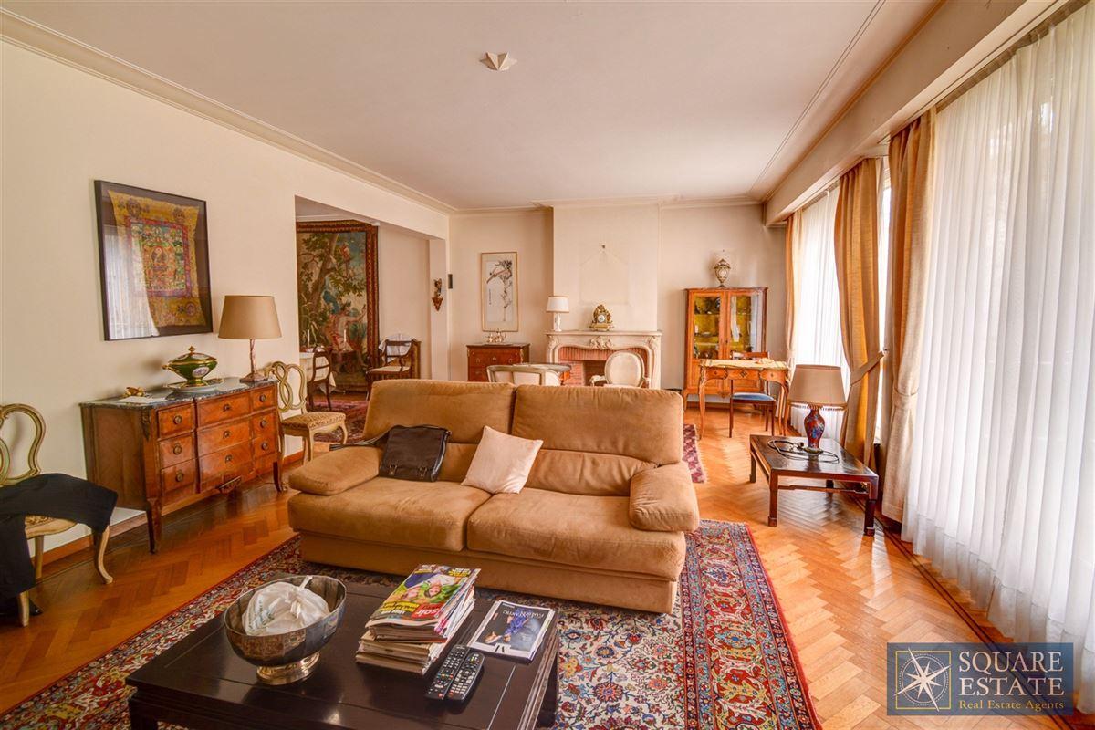 Foto 3 : Appartement te 1180 UKKEL (België) - Prijs € 496.000