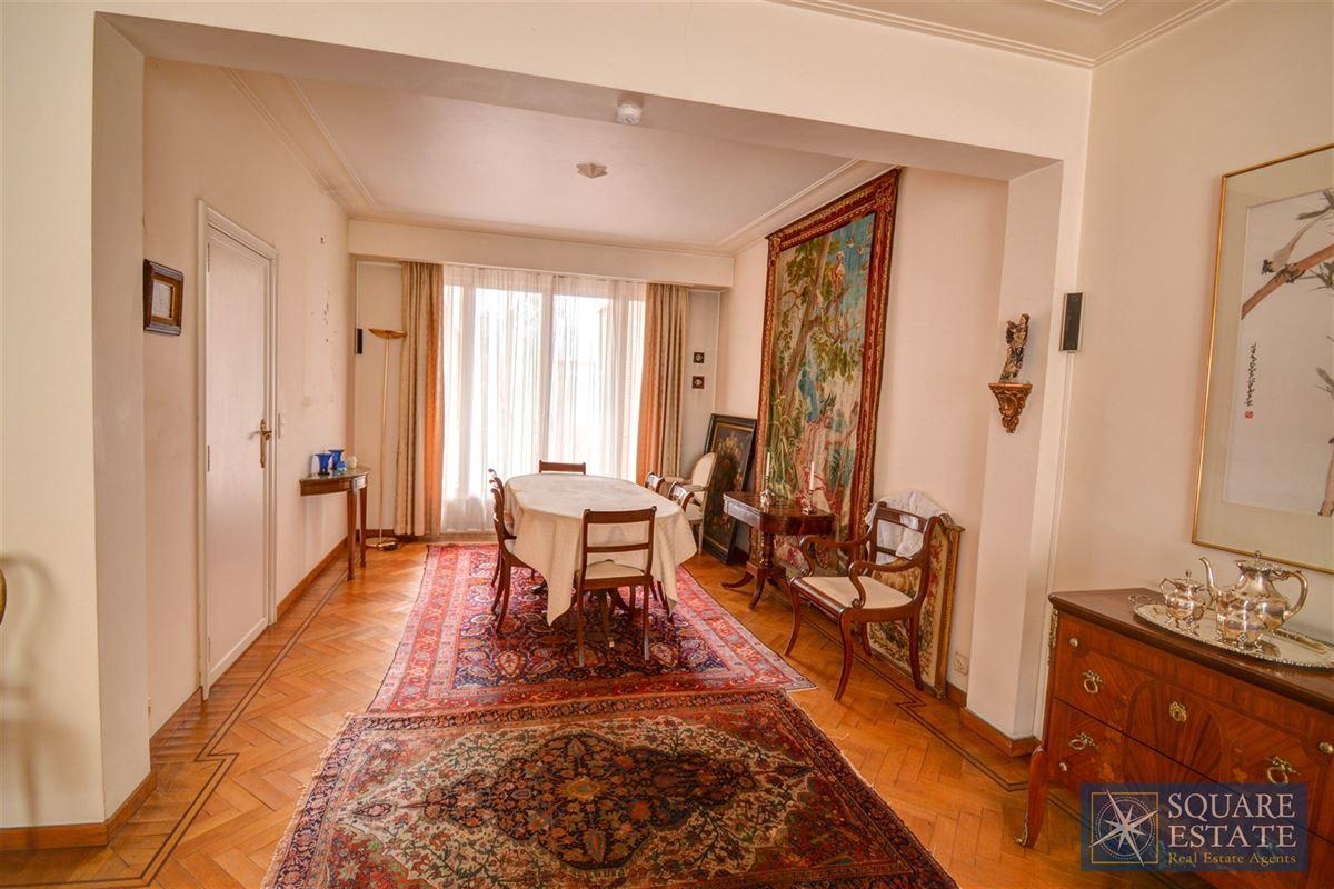 Foto 2 : Appartement te 1180 UKKEL (België) - Prijs € 496.000
