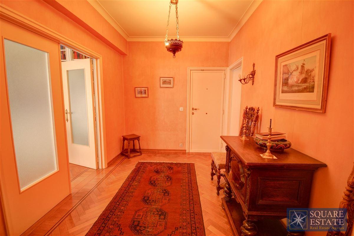 Foto 15 : Appartement te 1180 UKKEL (België) - Prijs € 496.000