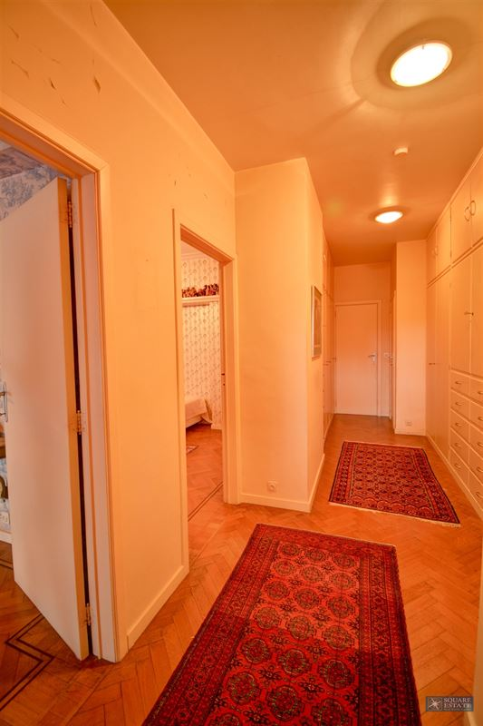 Foto 13 : Appartement te 1180 UKKEL (België) - Prijs € 496.000