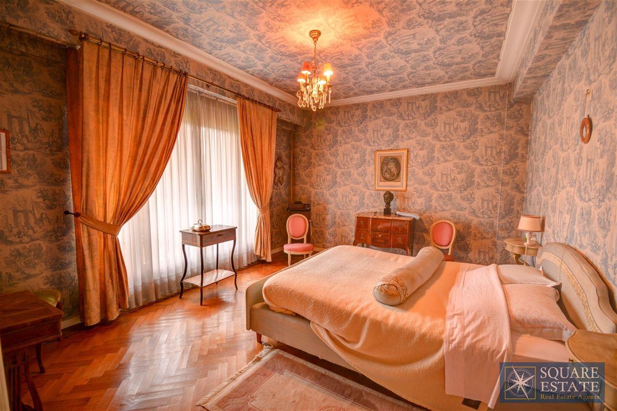 Foto 10 : Appartement te 1180 UKKEL (België) - Prijs € 496.000