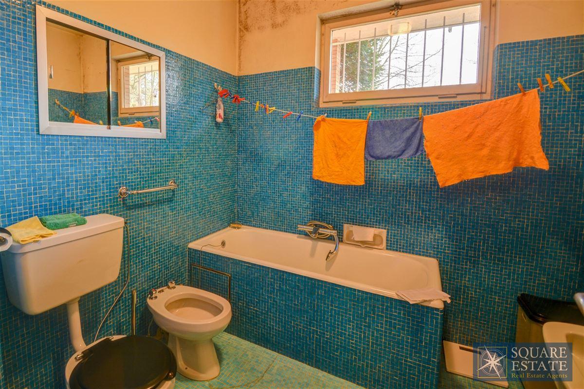 Foto 11 : Appartement te 1180 UKKEL (België) - Prijs € 496.000