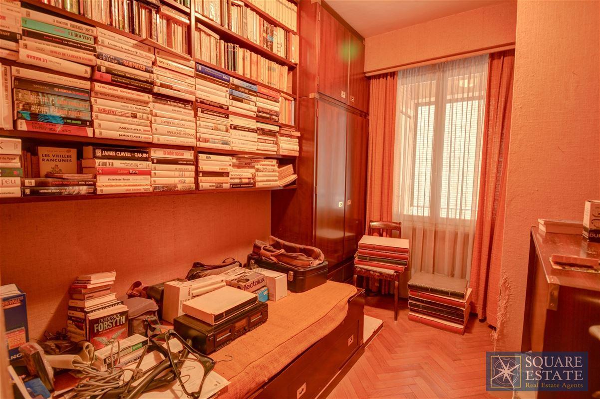 Foto 8 : Appartement te 1180 UKKEL (België) - Prijs € 496.000